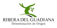 logo-denominacion-de-origen-ribera-del-guadiana